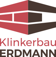 Klinkerbau Erdmann